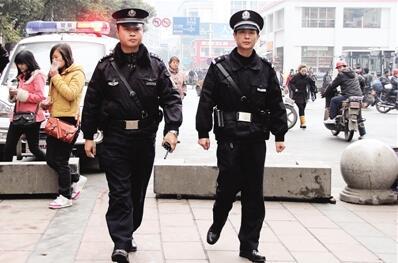 广州BOB体育可靠公司